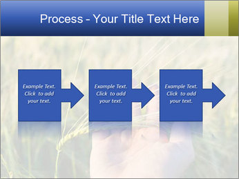 0000085926 PowerPoint Templates - Slide 88