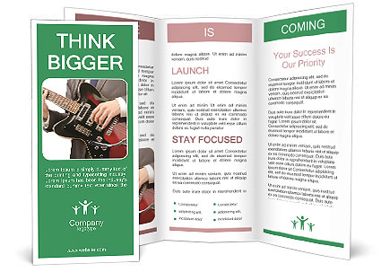 0000085927 Brochure Templates