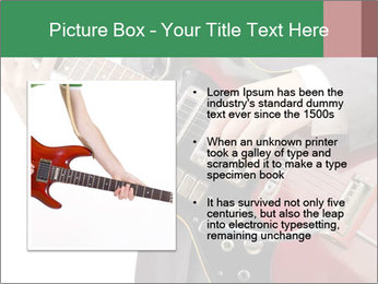 0000085927 PowerPoint Templates - Slide 13