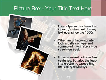 0000085927 PowerPoint Templates - Slide 17