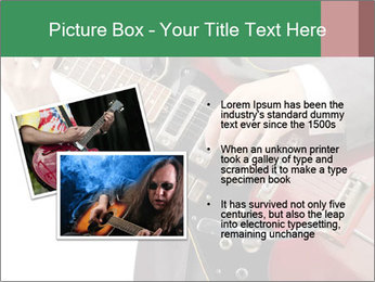 0000085927 PowerPoint Templates - Slide 20