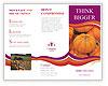 0000085928 Brochure Template