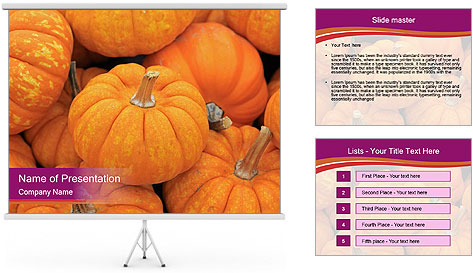 0000085928 PowerPoint Template
