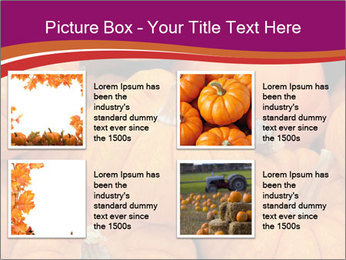 0000085928 PowerPoint Templates - Slide 14