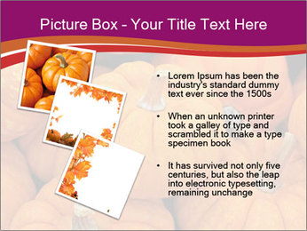 0000085928 PowerPoint Templates - Slide 17