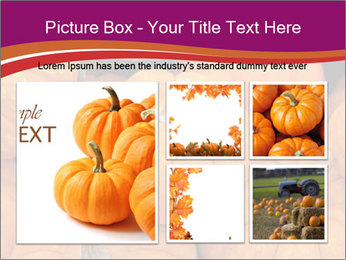 0000085928 PowerPoint Templates - Slide 19