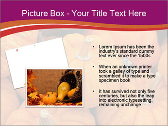 0000085928 PowerPoint Templates - Slide 20