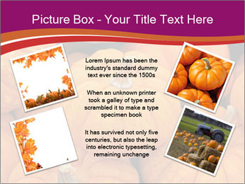 0000085928 PowerPoint Templates - Slide 24