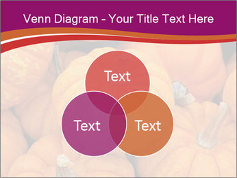 0000085928 PowerPoint Templates - Slide 33
