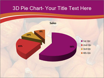 0000085928 PowerPoint Templates - Slide 35