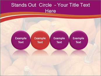 0000085928 PowerPoint Templates - Slide 76