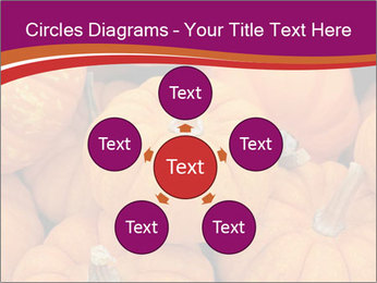 0000085928 PowerPoint Templates - Slide 78