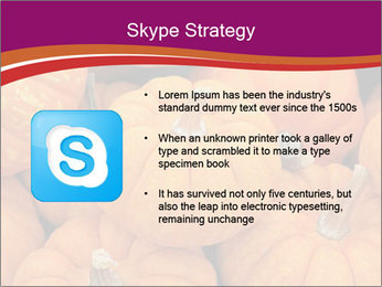 0000085928 PowerPoint Templates - Slide 8