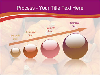 0000085928 PowerPoint Templates - Slide 87