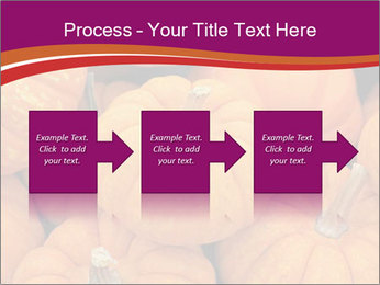 0000085928 PowerPoint Templates - Slide 88