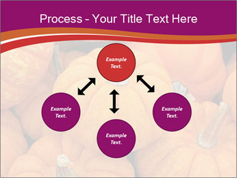 0000085928 PowerPoint Templates - Slide 91