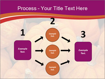0000085928 PowerPoint Templates - Slide 92