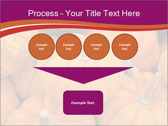 0000085928 PowerPoint Templates - Slide 93