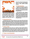 0000085928 Word Templates - Page 4