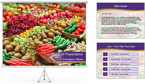 0000085929 PowerPoint Template