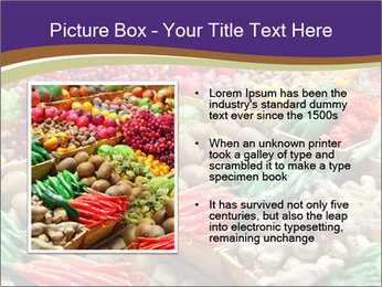 0000085929 PowerPoint Templates - Slide 13
