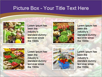 0000085929 PowerPoint Templates - Slide 14