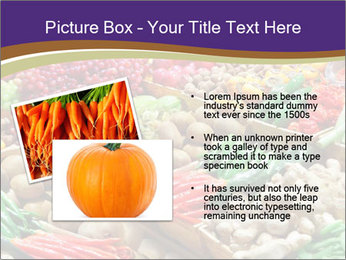0000085929 PowerPoint Templates - Slide 20