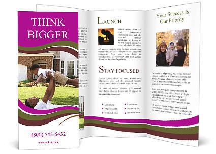 0000085930 Brochure Template