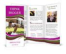 0000085930 Brochure Templates