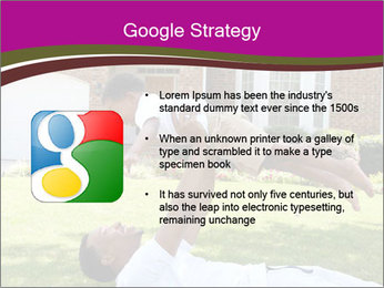 0000085930 PowerPoint Template - Slide 10