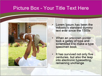 0000085930 PowerPoint Template - Slide 13