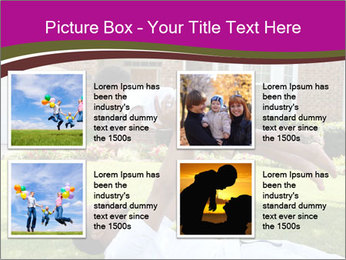 0000085930 PowerPoint Template - Slide 14