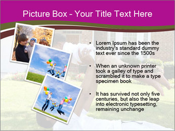 0000085930 PowerPoint Template - Slide 17