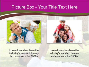 0000085930 PowerPoint Template - Slide 18