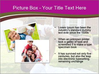 0000085930 PowerPoint Template - Slide 20