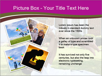 0000085930 PowerPoint Template - Slide 23
