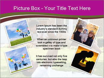 0000085930 PowerPoint Template - Slide 24