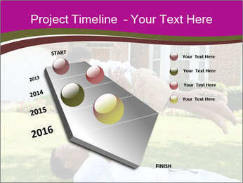 0000085930 PowerPoint Template - Slide 26