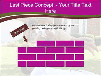 0000085930 PowerPoint Template - Slide 46
