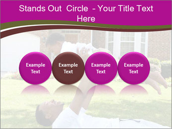 0000085930 PowerPoint Template - Slide 76
