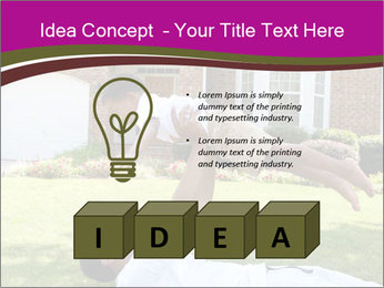 0000085930 PowerPoint Template - Slide 80