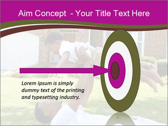 0000085930 PowerPoint Template - Slide 83