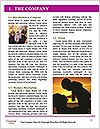 0000085930 Word Templates - Page 3