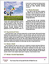 0000085930 Word Templates - Page 4