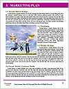 0000085930 Word Templates - Page 8