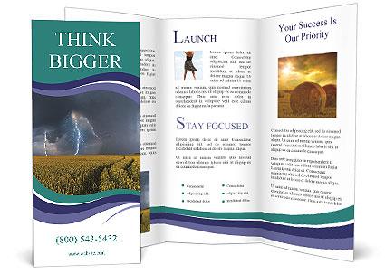 0000085931 Brochure Template