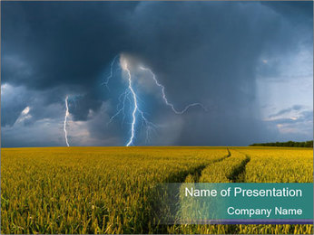 0000085931 PowerPoint Template