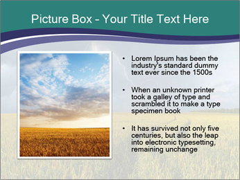 0000085931 PowerPoint Templates - Slide 13