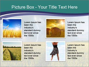 0000085931 PowerPoint Templates - Slide 14