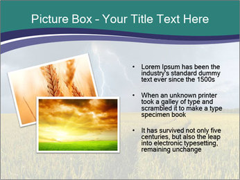 0000085931 PowerPoint Templates - Slide 20